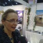 ATCB – Intervento di Eva Potzl – Direttrice per il turismo di Steyr