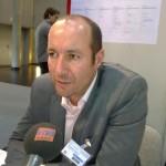 ATCB – Intervento di Martin Zeppezauer – Direttore turismo Gastein