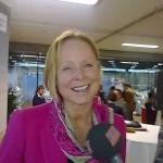 ATCB, intervento di Petra Stolba, Direttore Generale Ente Nazionale Turismo Austriaco