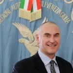 Auguri di fine anno del Presidente del Consiglio Regionale del Friuli Venezia Giulia, Maurizio Franz