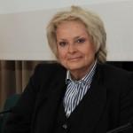 Benvenuta Croazia in Europa, nuove sfide e nuove opportunità: qualche riflessione con Silvia Acerbi, presidente di Informest