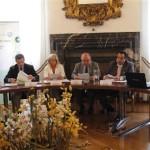Confindustria in prima linea ad EOS per la Green Economy