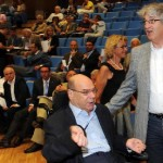 Conoscere per Governare – Vladimir Kosic