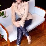 Endometriosi: una malattia subdola da conoscere