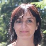 Endometriosi:un convegno transfrontaliero a Trieste