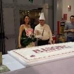 Fiere a Pordenone e a Trieste: bilanci positivi