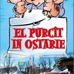 Forchette e coltelli: ritorna Purcit in Ostarie