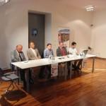 Friuli Doc 2013: tecnologia e tanti sponsor per l'edizione numero XIX