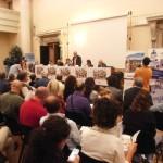 Friuli Doc: ristabilite le relazioni diplomatiche con gli austriaci