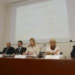 FVG nel mondo: nuovi accordi del brand turistico regionale