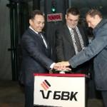 Gruppo Cividale in Russia inaugura nuova fonderia ed acquisisce commessa da 15 milioni di euro
