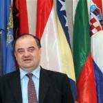 Il FVG si vede assegnato il segretariato congiunto della Conferenza dei Rettori Alpe Adria e Danubio