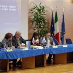 Italia-Slovenia. Successo per il bando sul crossborder