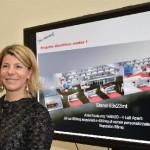 La presenza del FVG alla BIT di Milano :  le iniziative