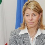 La Regione Friuli Venezia Giulia e' vicina alle PMI