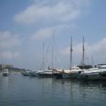 La Trieste dei maxy e mega yacht si presenta al Monaco Yacht Show