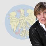 RIFLESSIONI SU RIFORME E REGIONALISMO – Barbara Zilli