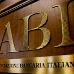 Banche: ABI, a Udine nuova tappa. Sabato 24 giornata clou
