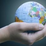 INTERNAZIONALIZZAZIONE: AL VIA LE INIZIATIVE DELL'ENTE CAMERALE UDINESE