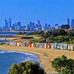VIVERE IN AUSTRALIA? SCOPRIAMO COME