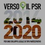 PSR FVG: COMPLIMENTI DA BRUXELLES