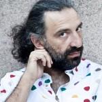 BOLLANI PROTAGONISTA A GORIZIA PER IL PROGETTO LAM