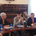 CONFINDUSTRIA UDINE: TONON DIFENDE LA SPECIALITA'