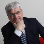 PROFESSIONISTI A CACCIA DI FONDI EUROPEI