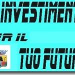 UN INVESTIMENTO PER IL TUO FUTURO: LPU A MALBORGHETTO