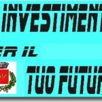 UN INVESTIMENTO PER IL TUO FUTURO: LPU A PRAVISDOMINI