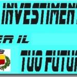 UN INVESTIMENTO PER IL TUO FUTURO: GEMONA DEL FRIULI