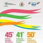 GORIZIA: PASSA DI MANO IL FESTIVAL FOLKLORE