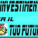 UN INVESTIMENTO PER IL TUO FUTURO: FORGARIA