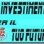 UN INVESTIMENTO PER IL TUO FUTURO: LPU A S.GIOVANNI AL NATISONE