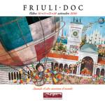 FRIULI DOC…CULTURA IN SOCCORSO