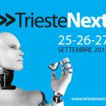 Trieste Next 2015 – BIOlogos