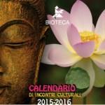 STARBENE…32 conferenze gratuite a Udine