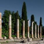 FVG: ORGANIZZIAMO L'ARCHEOLOGIA