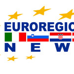 EUROREGIONENEWS…UNA FINESTRA SEMPRE APERTA
