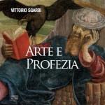 """ARTE E PROFEZIA"", SGARBI E PAHOR A GORIZIA"