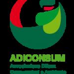 ADICONSUM FVG: ATTENZIONE A CERTI AVVISI SU RILEVATORI GAS