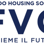 FVG. LA REGIONE METTE 8 MILIONI PER L'HOUSING SOCIALE