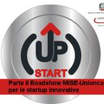 STARTUP: FVG TERZO IN ITALIA…A CONVEGNO PER PARLARNE