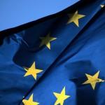 DA CONEGLIANO UN MONITO ALL'EUROPA