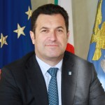 INTERGRUPPO EUSALP: PRESIDENZA AL FVG CON IACOP
