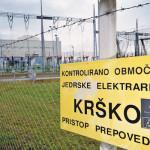 KRSKO, CENTRALE ATTIVA FINO AL 2043