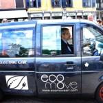 A UDINE IL PRIMO SERVIZIO DI CAR SHARING IN REGIONE