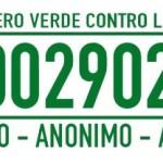 FINANZIATO N.A.Ve ANTI TRATTA VENETO CON  IMPORTANTI NOVITA'