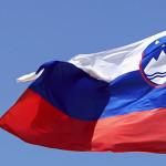 SLOVENIA: INTERNET E ALCOLICI PIU' CARI