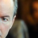 UDINE: LEGA RI-CHIEDERA' CONTROLLI INCROCIATI SU RESIDENZE